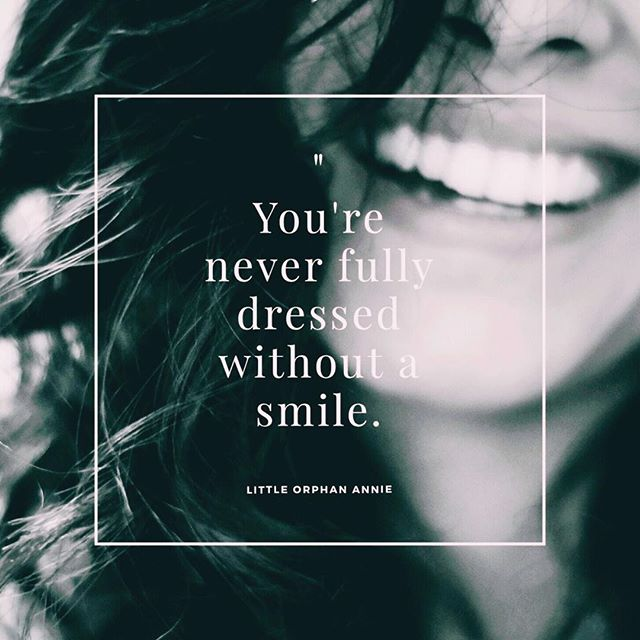 Little Orphan Annie was on to something! Can you imagine being in a situation where the world expected you to fail yet you were compelled to simply share your smile with the world? We're so excited at The Workroom to be creating a space where you can simply be YOU. Flaws and all! COMING SOON ⠀⠀ . . . . #shemeansbusiness #femaleentrepreneur #bossbabetribe #TheWorkroom #womensupportingwomen #buildingbossladies #girlpreneur #girlbosslife #womenceo #hustlehard #startuplifestyle