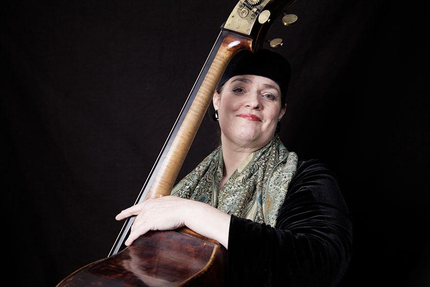 Melissa Slocum