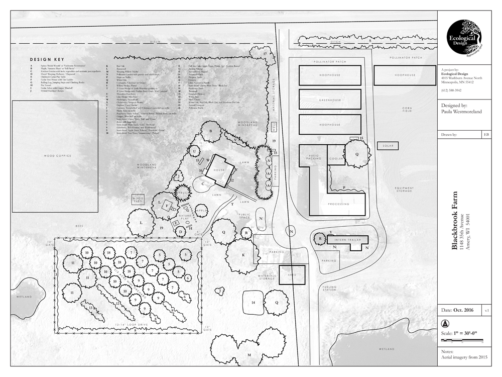 Blackbrook_Design_Zones1-2.png