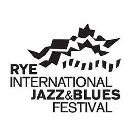 Rye Jazz & Blues Festival