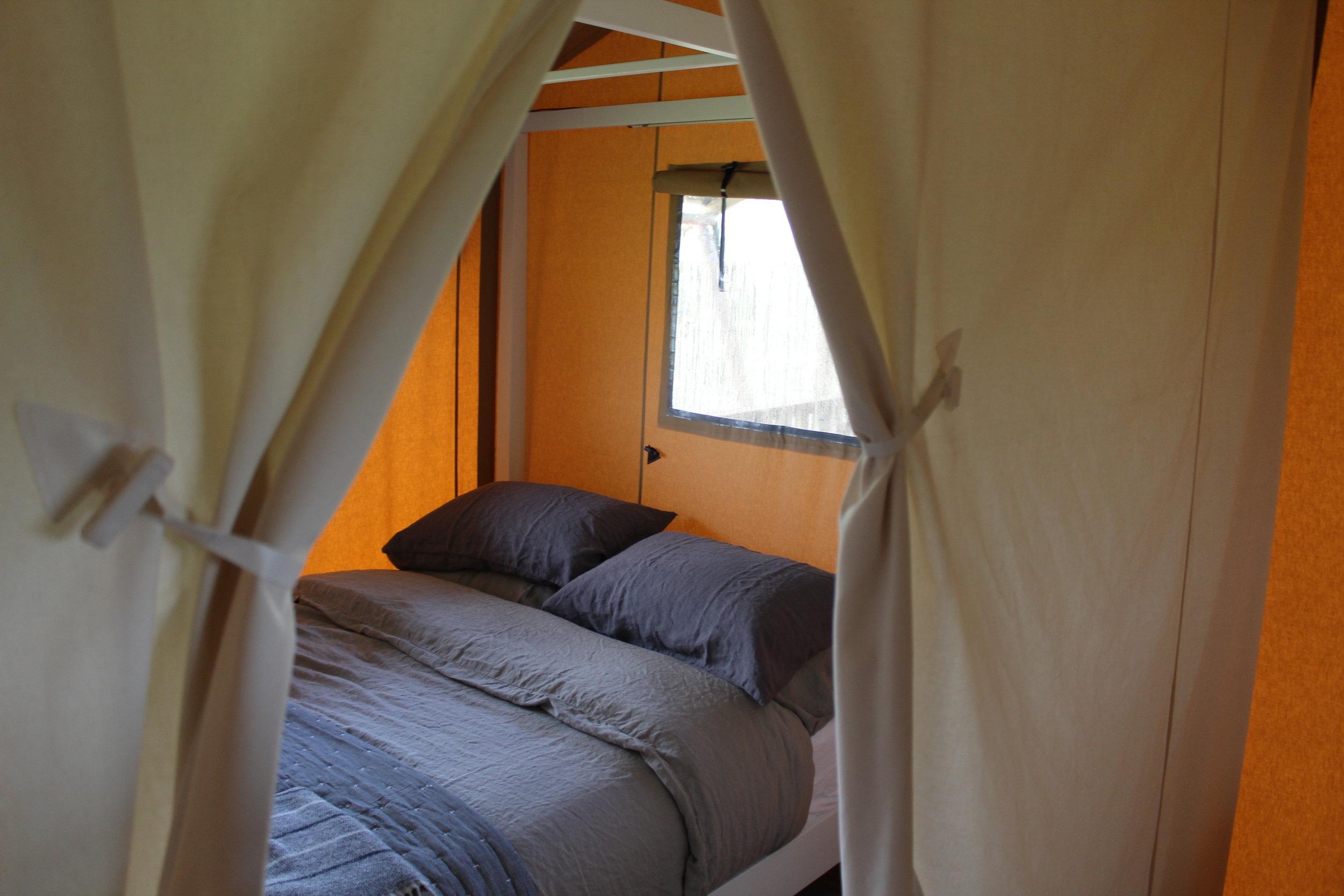 Eds main bedroom.JPG