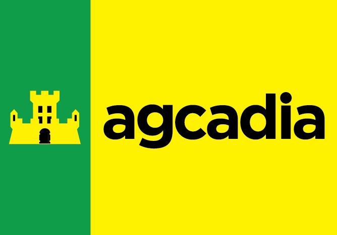 Agcadia-Flag-Logo-MyletX-LoadOut.png