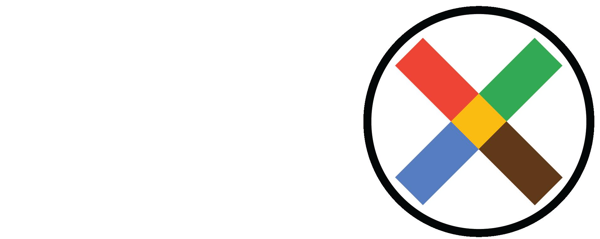 © 2018 MyletX, LLC.