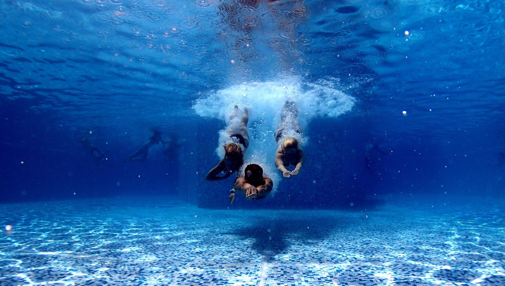 bg-piscina-prefooter.jpg