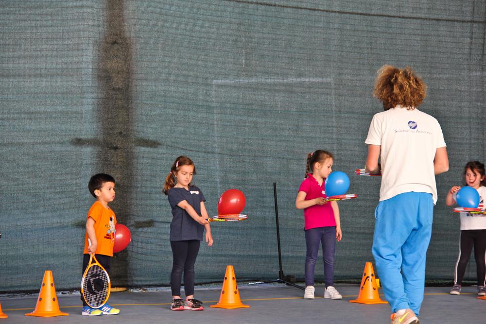 Mini-Tennis.jpg