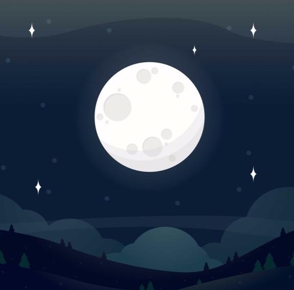 sfondo-del-paesaggio-con-la-luna-piena_23-2147620168.jpg