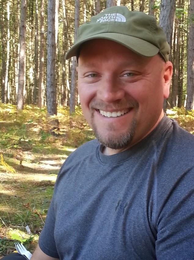 Gregg - Photo1.jpg