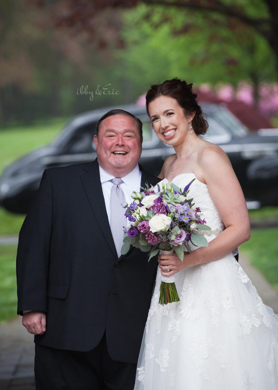 ibbyanderic_StanleyPark_Wedding-15.jpg