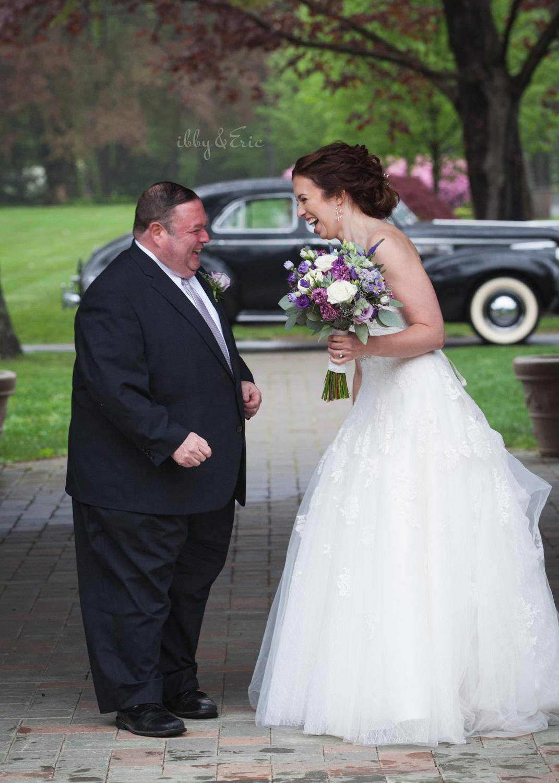 ibbyanderic_StanleyPark_Wedding-14.jpg