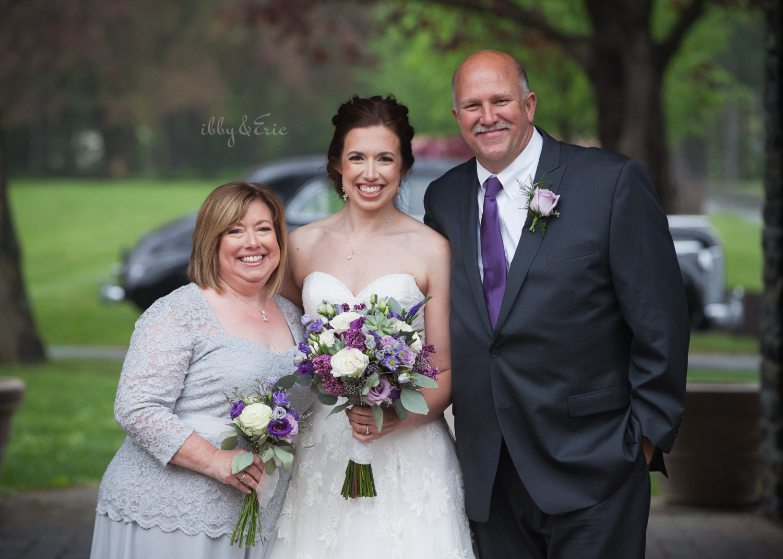 ibbyanderic_StanleyPark_Wedding-13.jpg