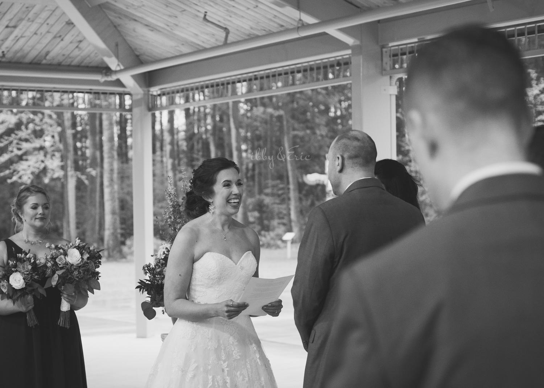 ibbyanderic_StanleyPark_Wedding-21.jpg
