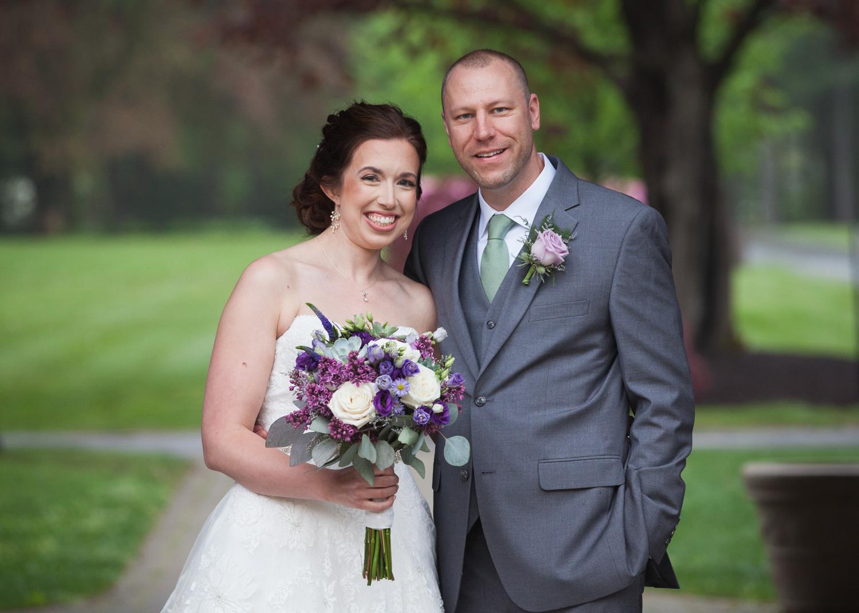 SamNick_Wedding-159.jpg