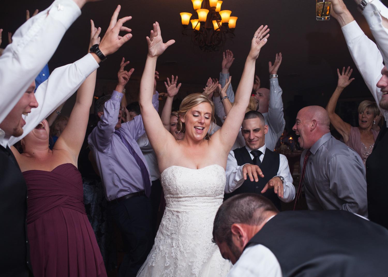 ibbyanderic_Weddings-160.jpg