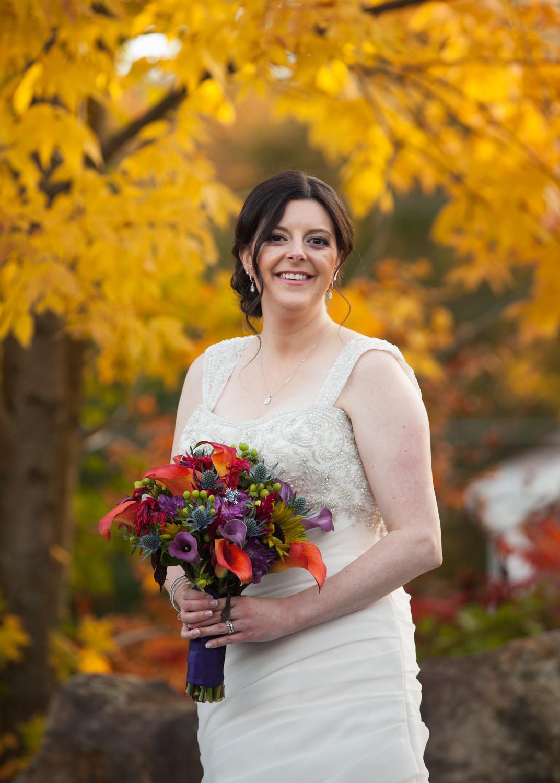 ibbyanderic_Weddings-50.jpg