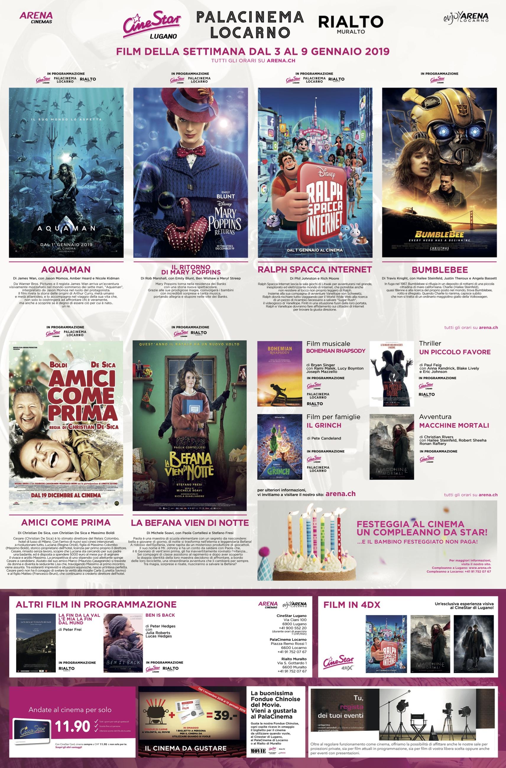 2019_01_03_Programmazione_Cinema GIOVEDI CDT.jpg