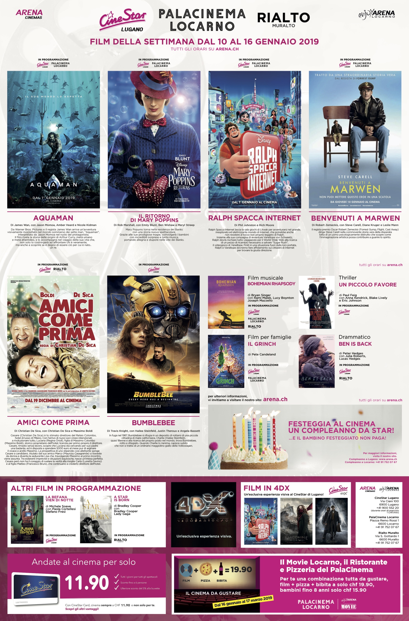 2019_01_10_Programmazione_Cinema GIOVEDI CDT.jpg
