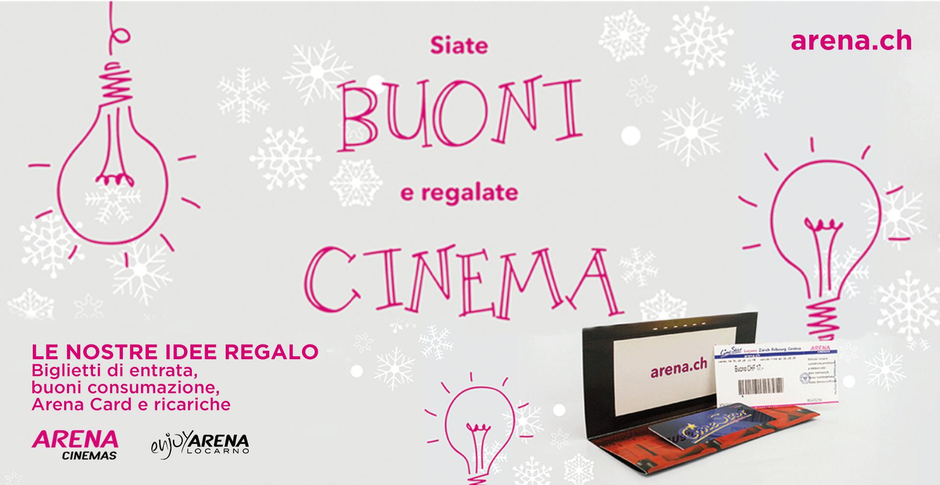 Buoni-Regalo-Natale-Arena-v.2.png