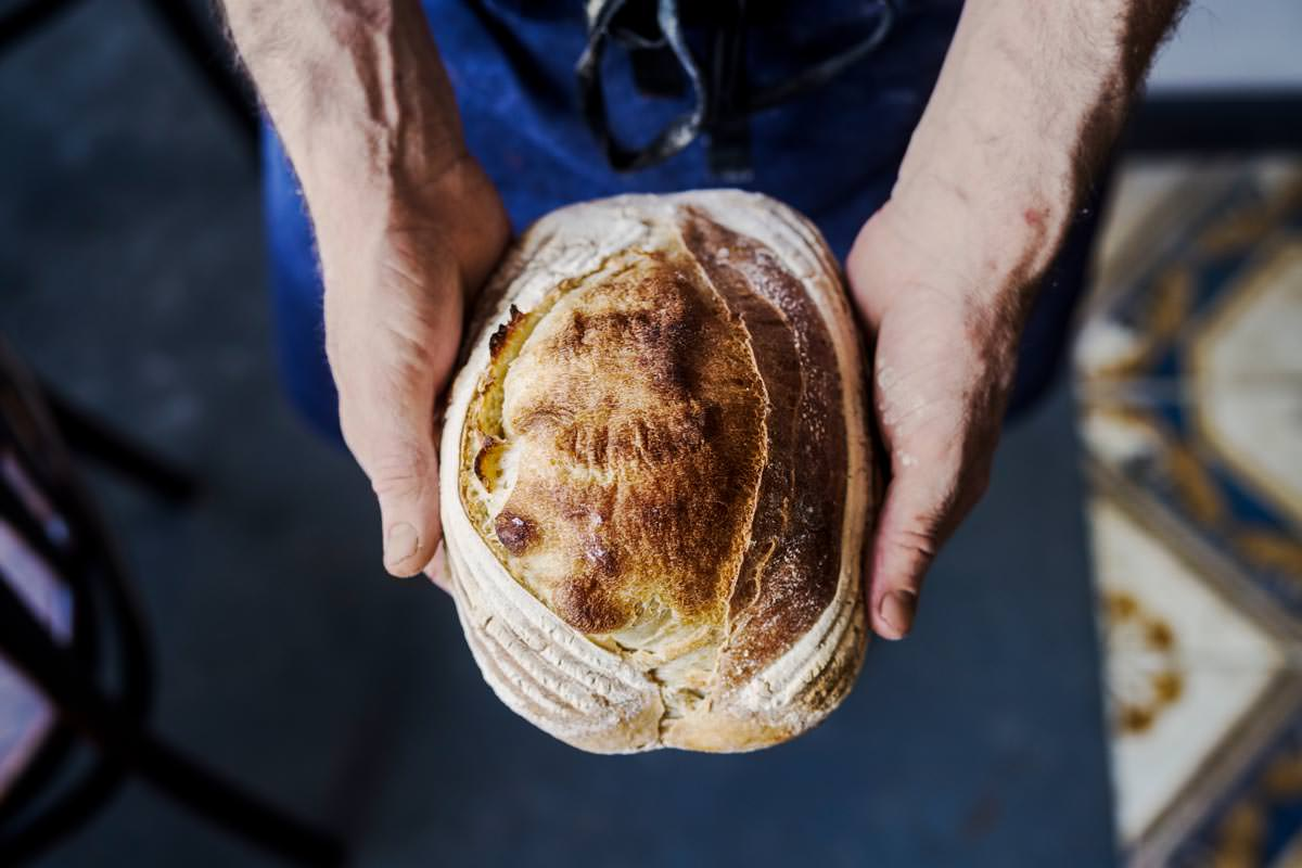 HH Stockwell Continental  feb 2018 Sourdough Bread 007.jpg