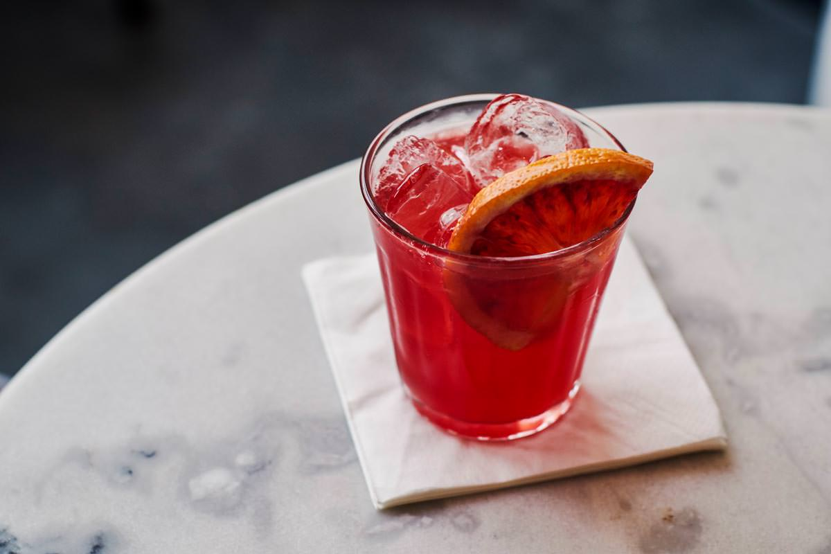HH Stockwell Continental  feb 2018 Blood orange Campari 006.jpg