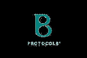 protocol8-logo-2.png
