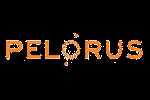 pelorus-logo-2.png