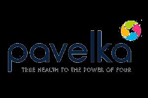 pavelka-logo-2.png
