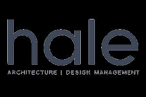 hale-logo-2.png