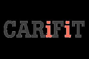 carifit-logo-2.png