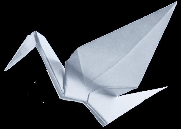 paper-crane-trans-2.png