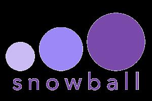 snowball-logo-2.png
