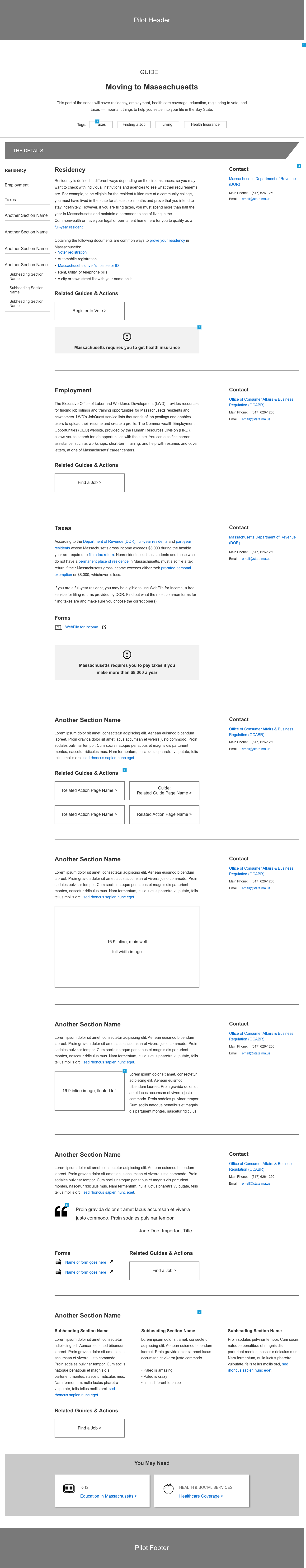 guide_page_type__single_page.png
