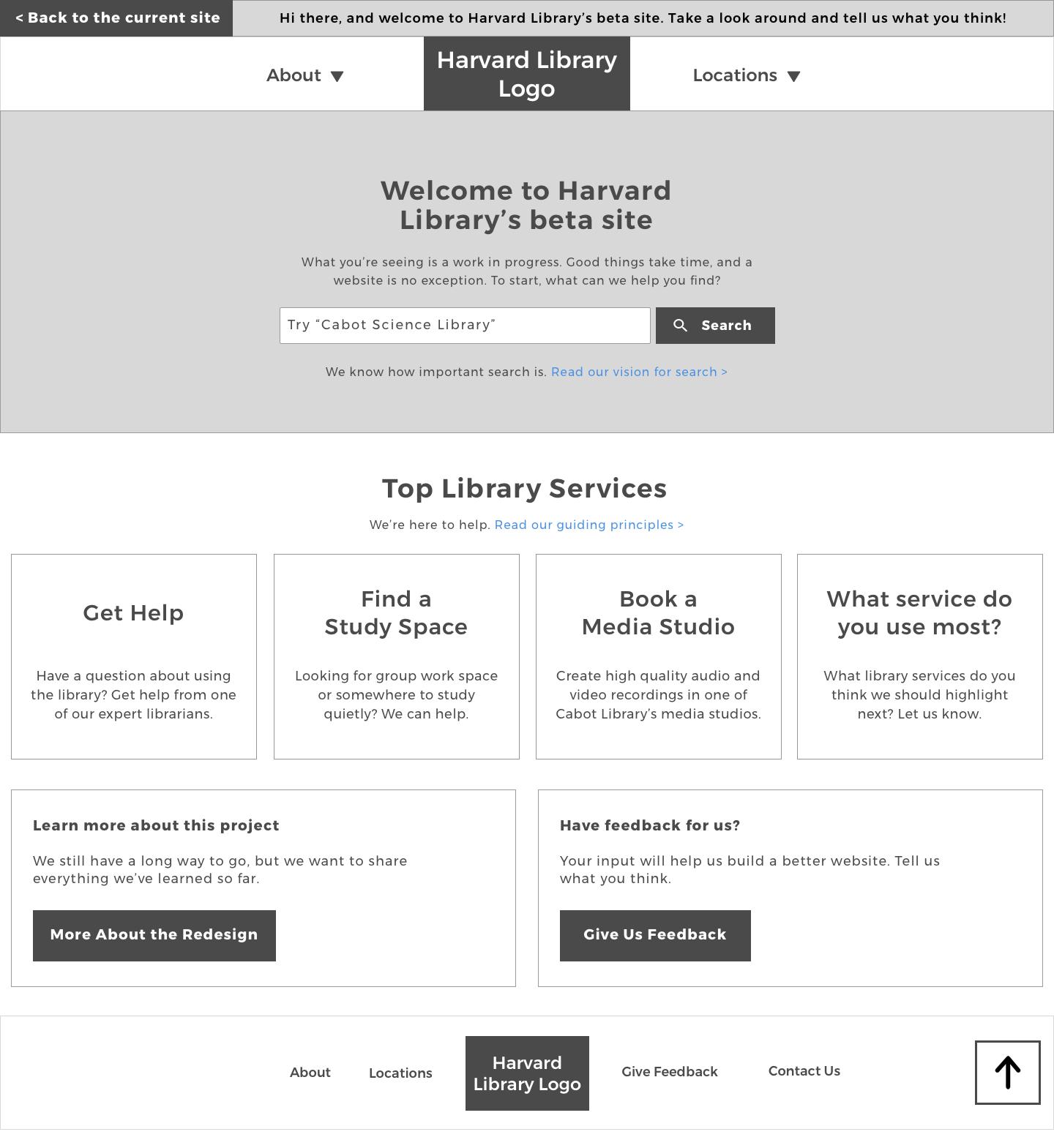 Homepage - Step 1.jpg