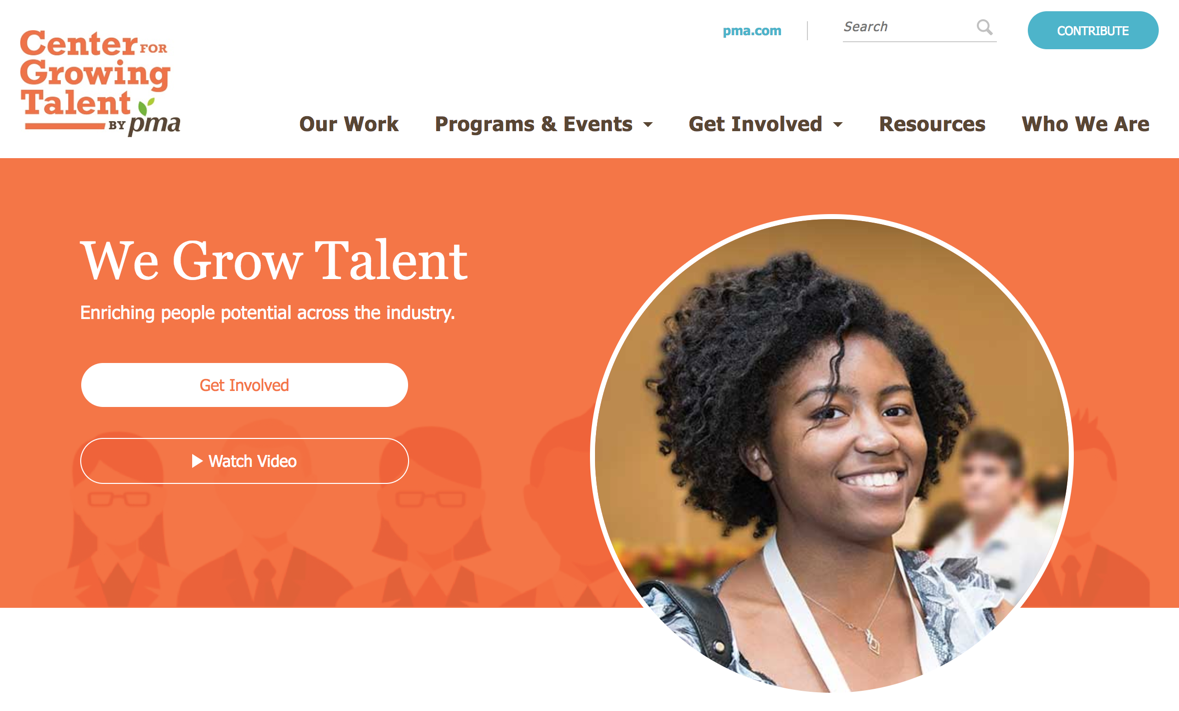 Center_for_Growing_Talent_by_PMA___Center_for_Growing_Talent___Center_for_Growing_Talent_by_PMA.png
