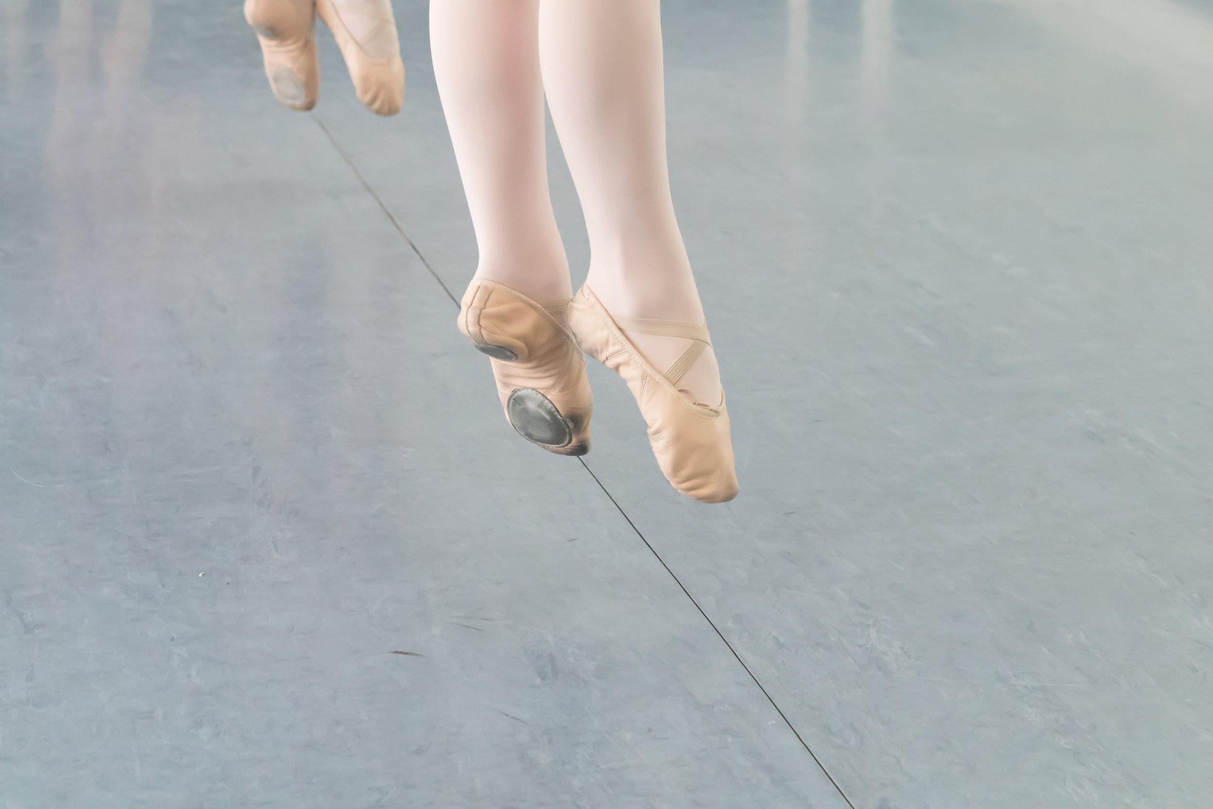 ballet (7).jpg