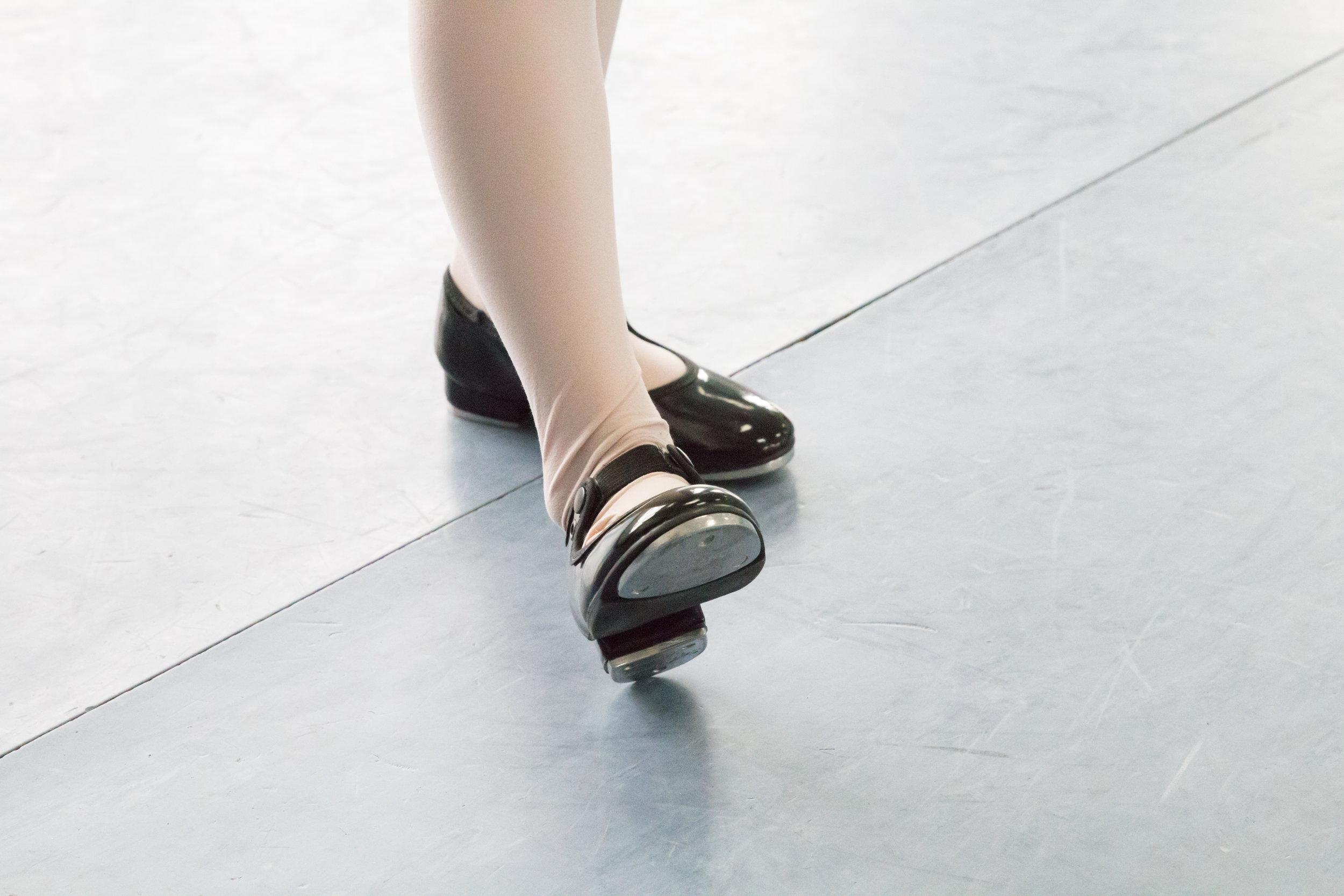 Kinderdance combos (2).jpg