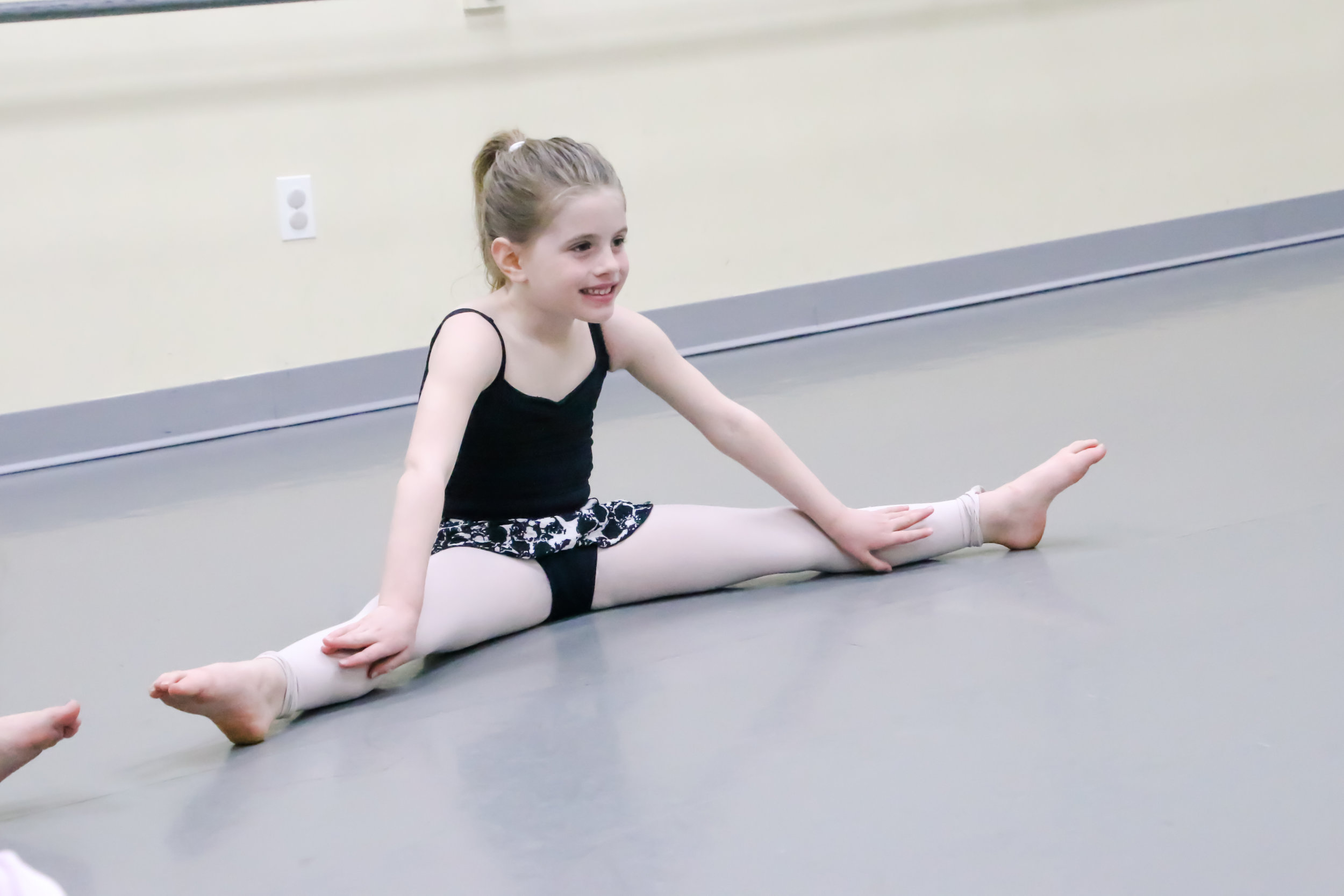 Kinderdance combos (6).jpg
