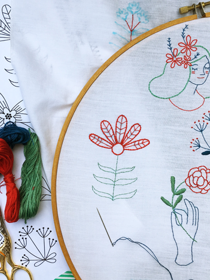 embroidery917.jpg
