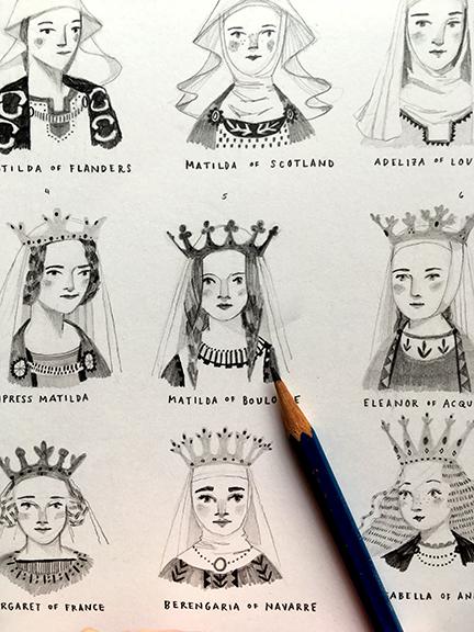 queens417.jpg
