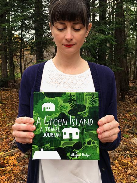 greenisland2.jpg