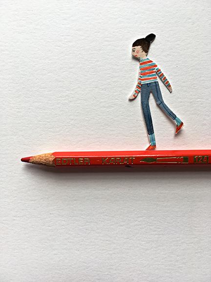 pencilrun119.jpg