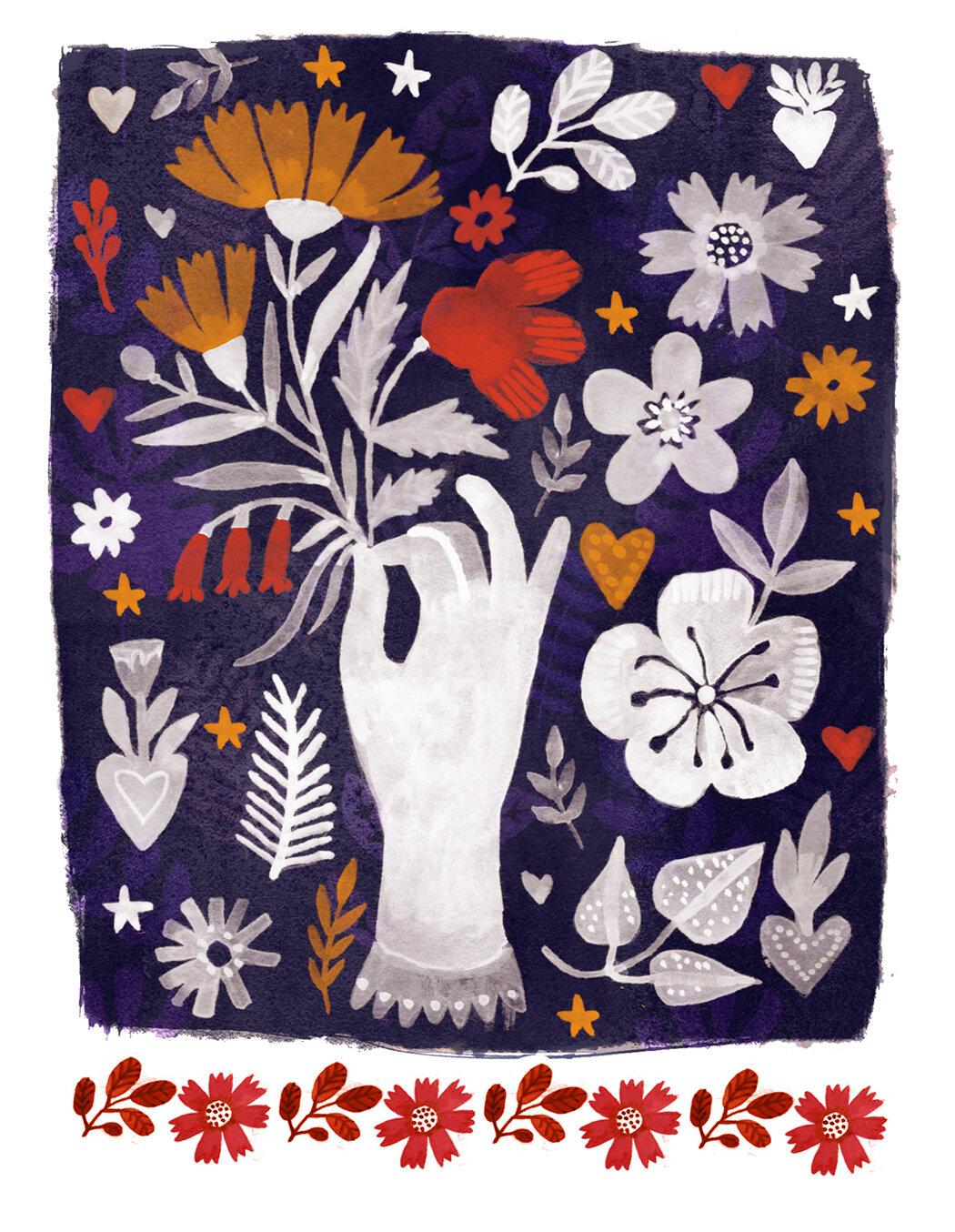 septemberflowers.jpg