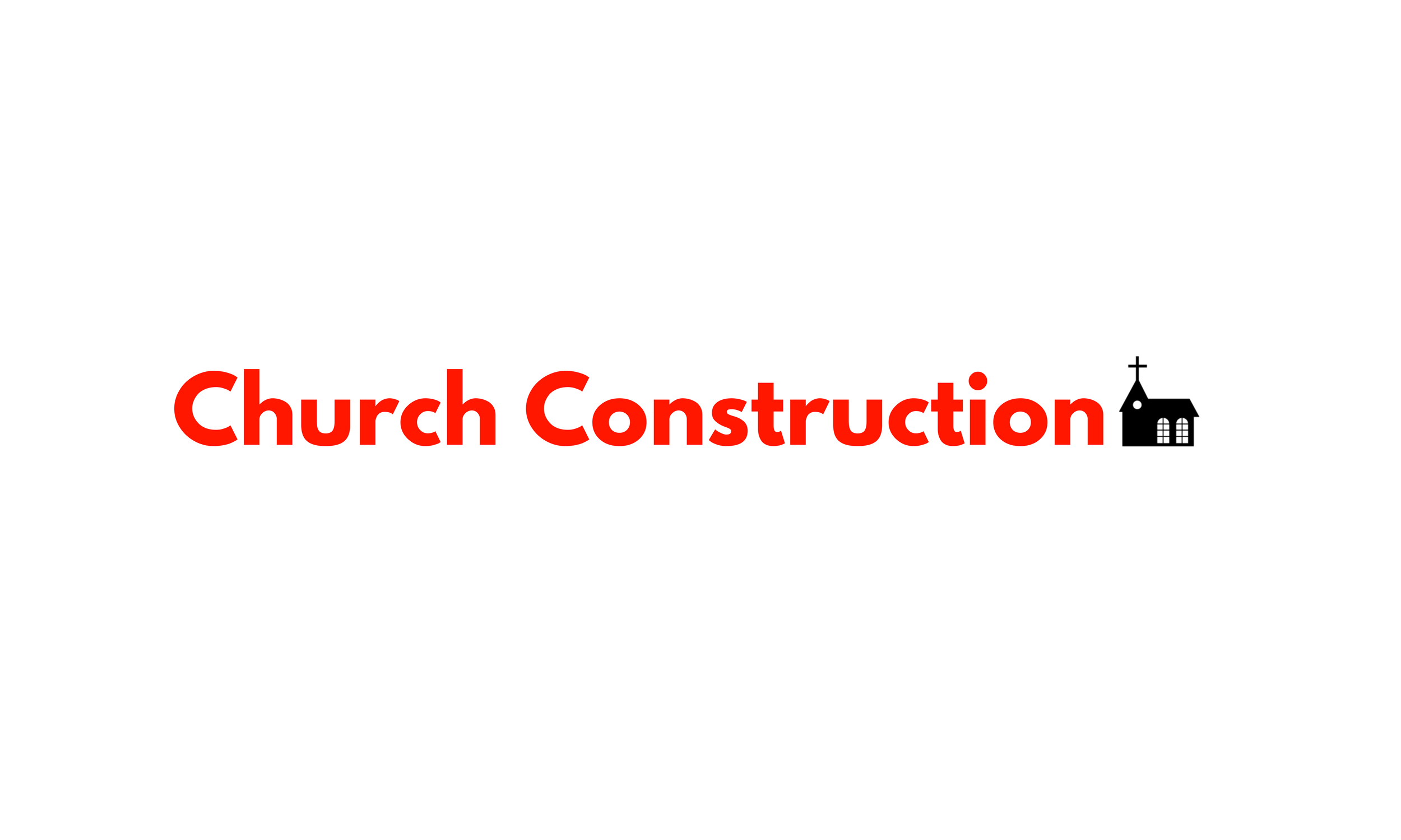 evans-construction-church-builders-general-contractors-virginia