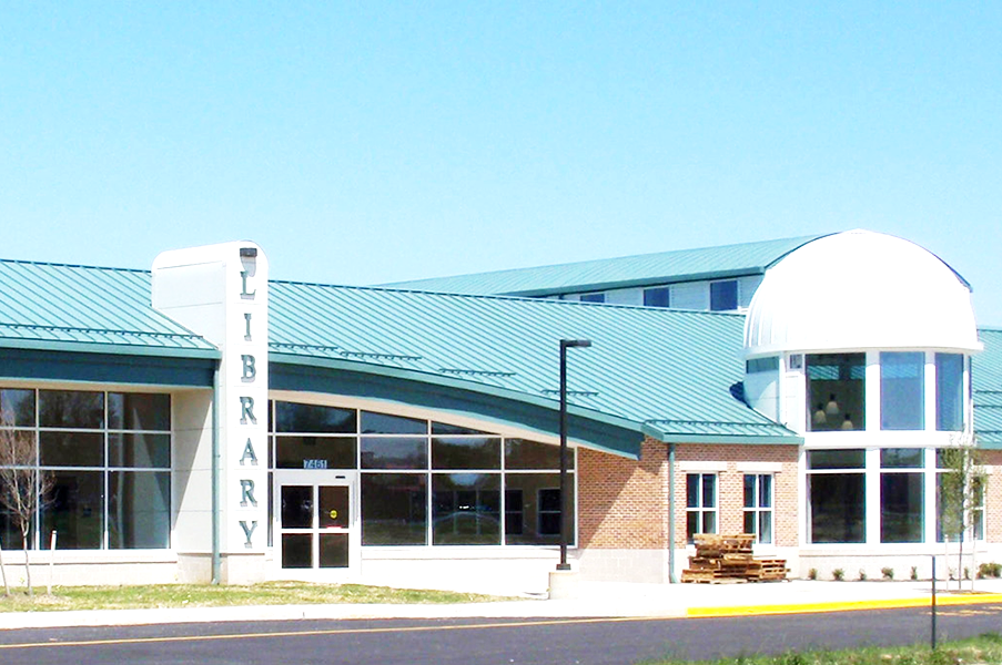 evans-construction-mechanicsville-branch-library-virginia.png