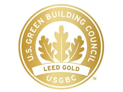 evans-construction-virginia-leed-gold-certification-sustainable-eco-green.jpg