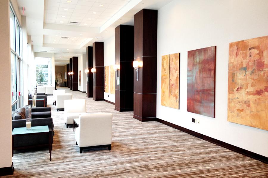 evans-construction-westin-hotel-renovation-best-company-contractors-virginia.png