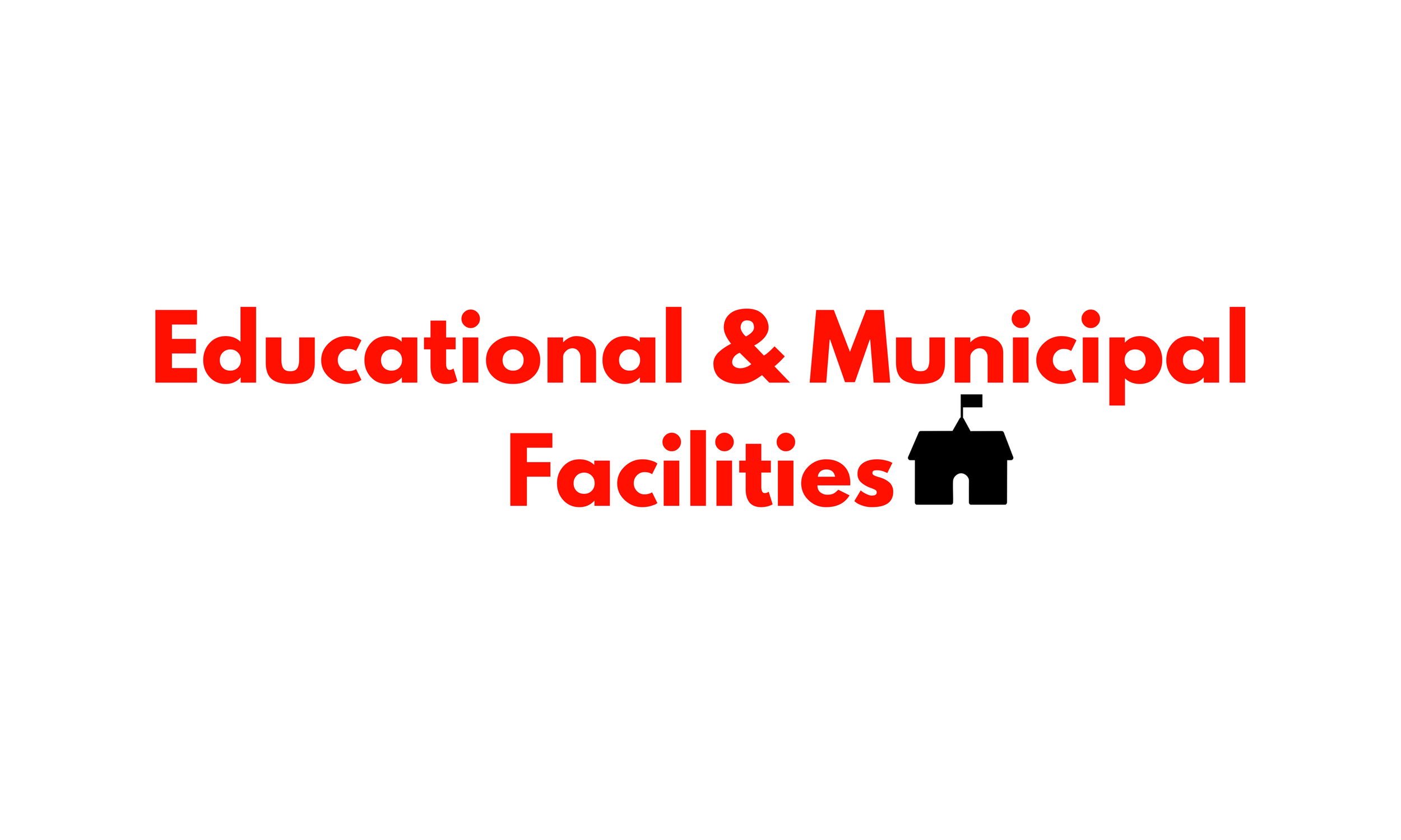 evans-construction-educational-municipal-facilities-general-contractors-virginia.png