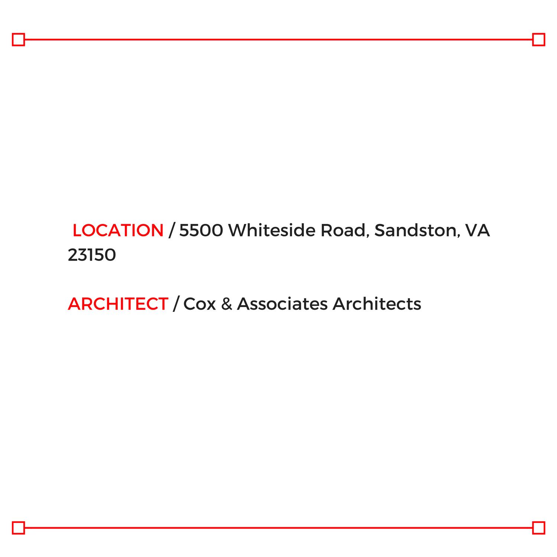 evans-construction-company-dr-white-thweatt-dentist-office-virginia