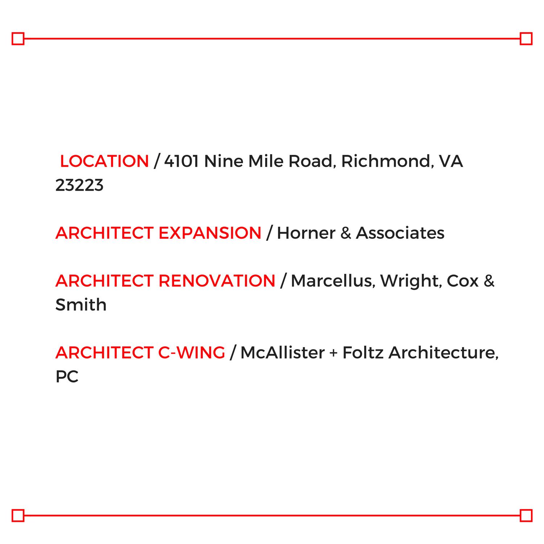EVANS-construction-company-masonic-home-of-virginia-contractors-best