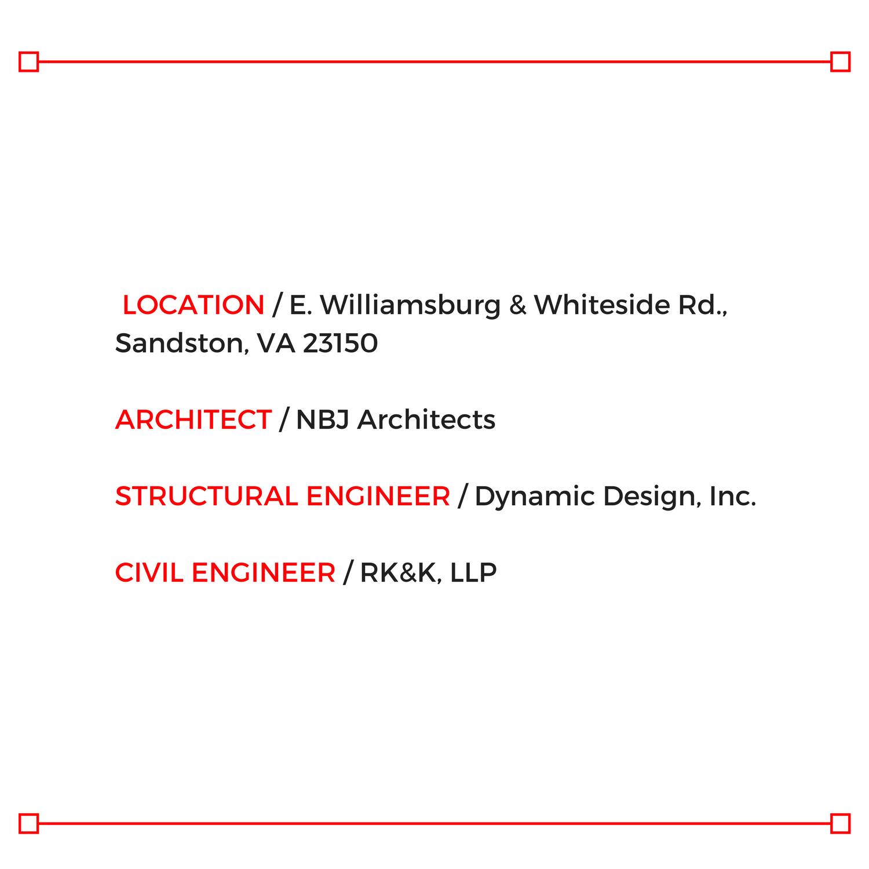 evans-construction-company-chickahominy-professional-center-best-contractors-virginia.png