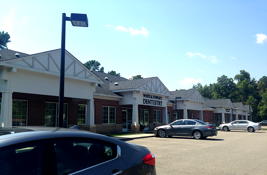 evans-construction-company-chickahominy-professional-offices-best-virginia-contractor-2.png